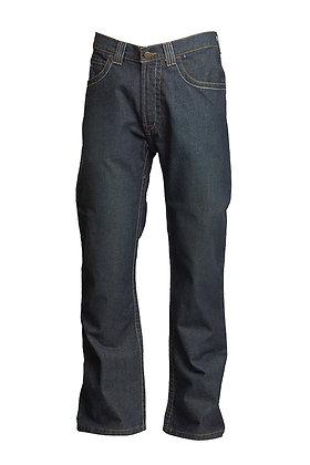 Lapco 10oz FR Modern Jean