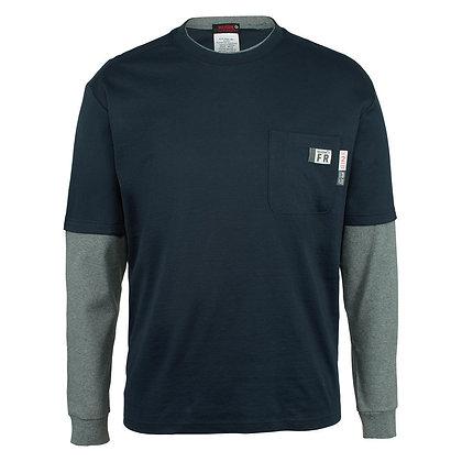 Wolverine FR Miter  T-shirt