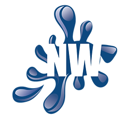 Small Logo NW only Hi Res.png