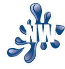 Small Logo NW only.png