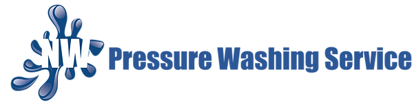 Full Logo 3 For web.png