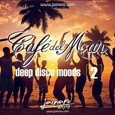 Cafe Del Mar Deep Disco Moods two.jpg