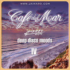 Cafe Del Mar Deep Disco Moods 4.jpg