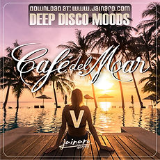 Cafe Del Mar Deep Disco Moods V.jpg