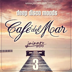 Cafe Del Mar Deep Disco Moods III.jpg