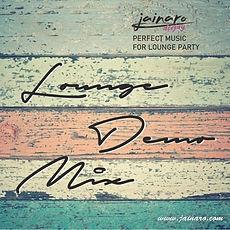 Lounge Demo Mix.jpg