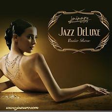jazz DeLuxe.jpg