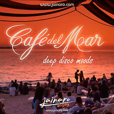 Cafe Del Mar Deep Disco Moods.jpg
