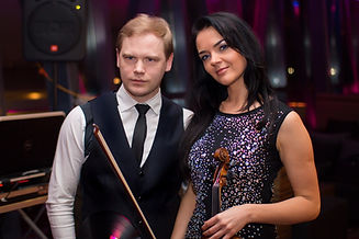 Latvia VIP Party Lounge Club DJ