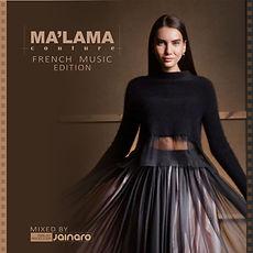 Malama french edition big.jpg