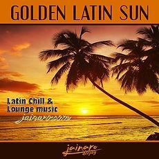 Golden Latin Sun.jpg