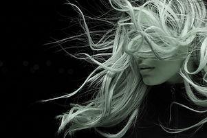 detox hair.jpg