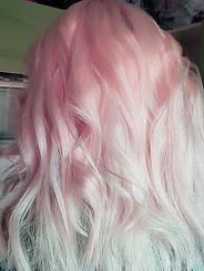 pink%20hair%20candyfloss_edited.jpg