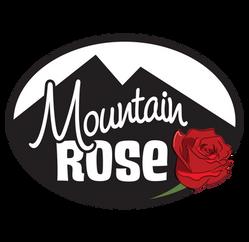 MtnRose_Logo1.png