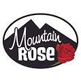 MtnRose_Logo1.jpg
