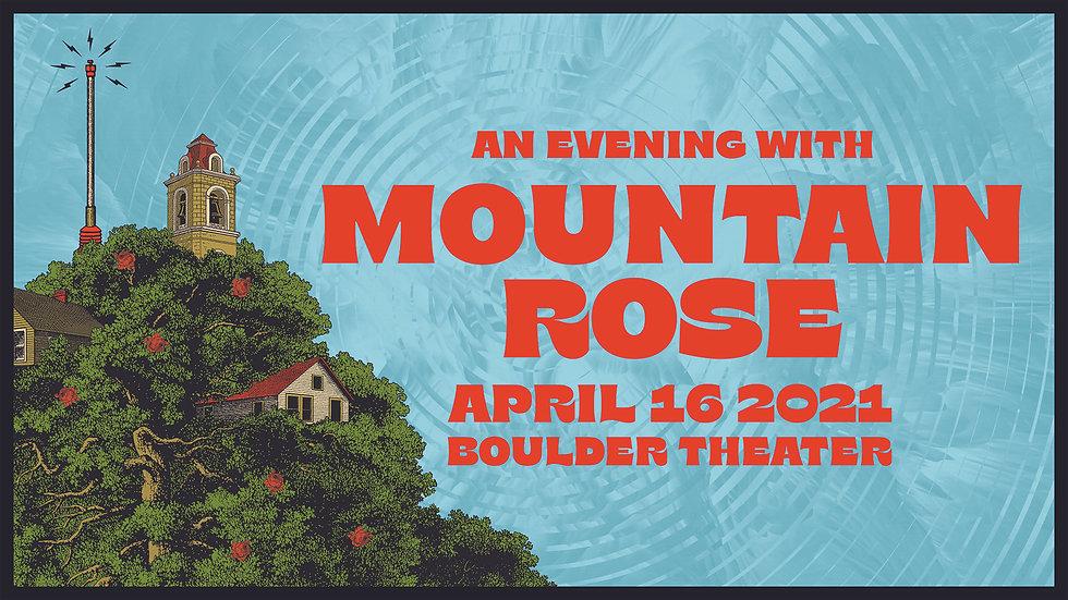 Mountain Rose_Boulder Theater_1920x1080