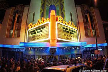 Boulder Theater Exterior.jpg