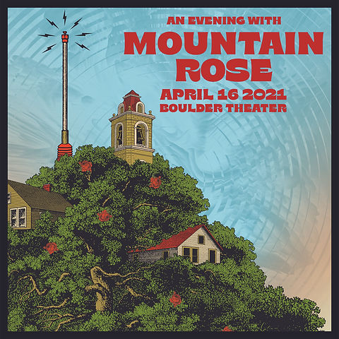 Mountain Rose_Boulder Theater_1800x1800.