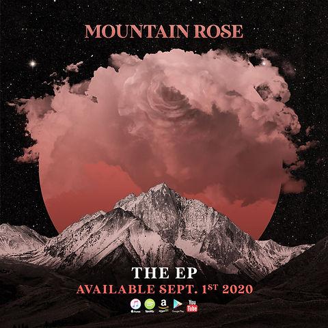 TheEP_MountainRose_RELEASEPROMO_FINAL_20