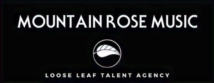 Loose Leaf Announce_edited_edited.jpg