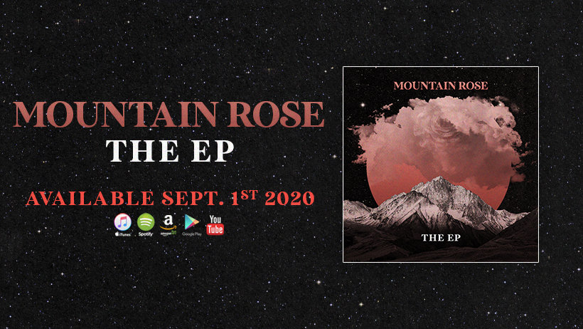TheEP_MountainRose_FBCover_FINAL_2020080