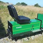 Gaurd Wagon.JPG