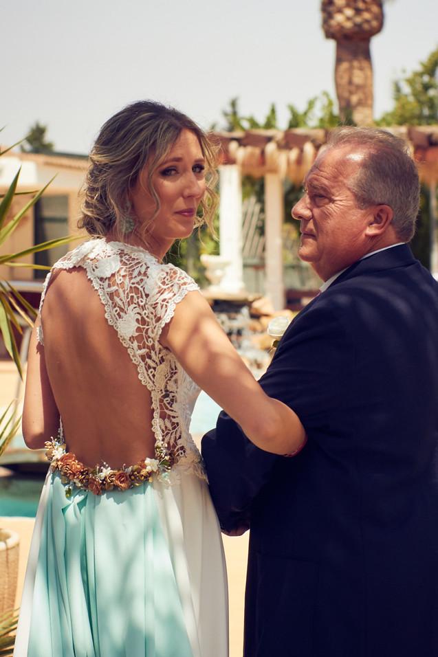Rubén & Lorena_90.jpg