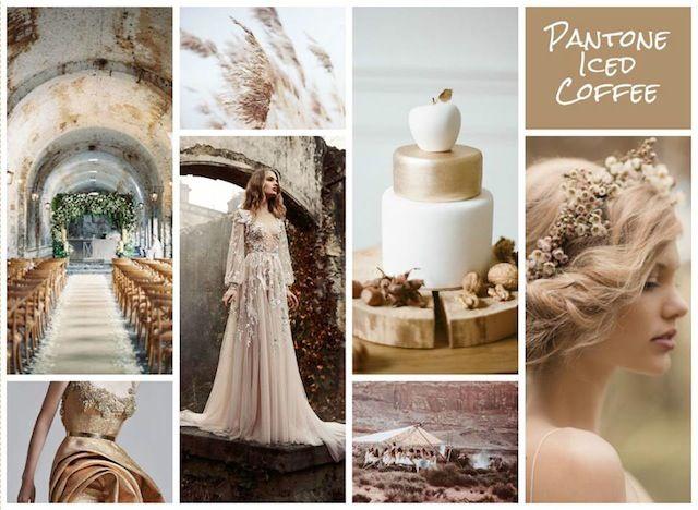 72c06dda83df63608bdf783cd5d261ad--wedding-mood-board-pantone-