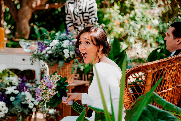 Boda_Laura&Jorge-2406.jpg