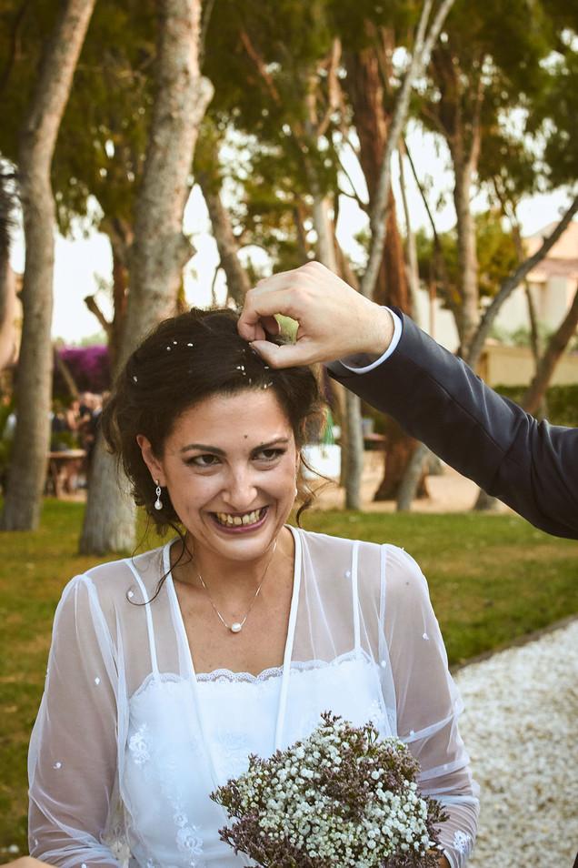 Boda María&Javier (351).jpg