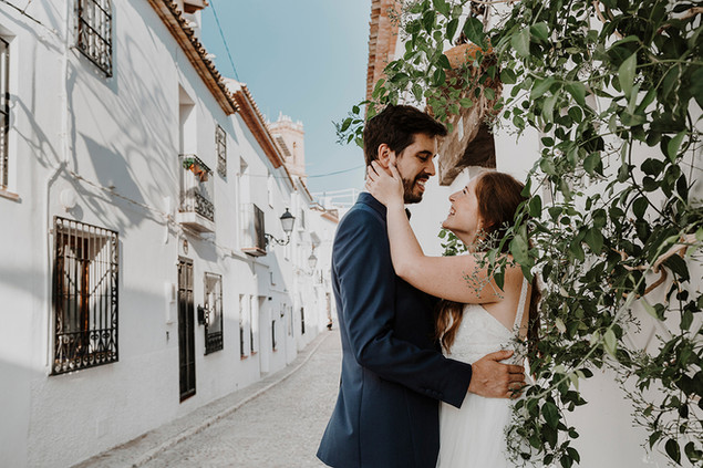 Marta&Pablo_Postboda_ (20).jpg