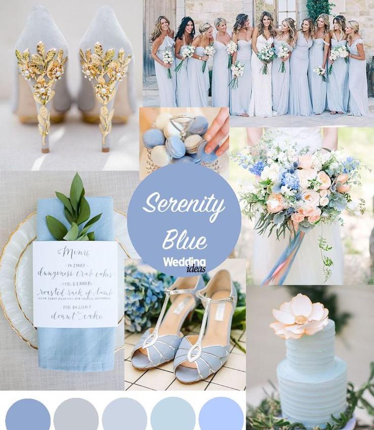 2d37f38456241419b2fec3b5a1a8043a--blue-wedding-themes-colour-schemes-for-weddings