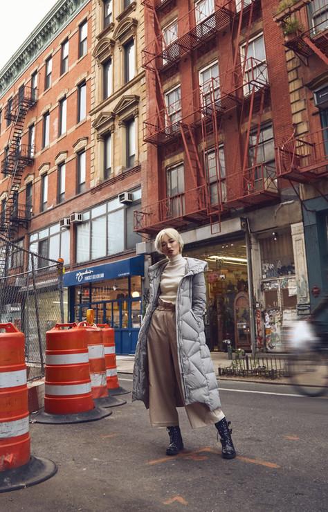 Zhan in New York_5.jpg