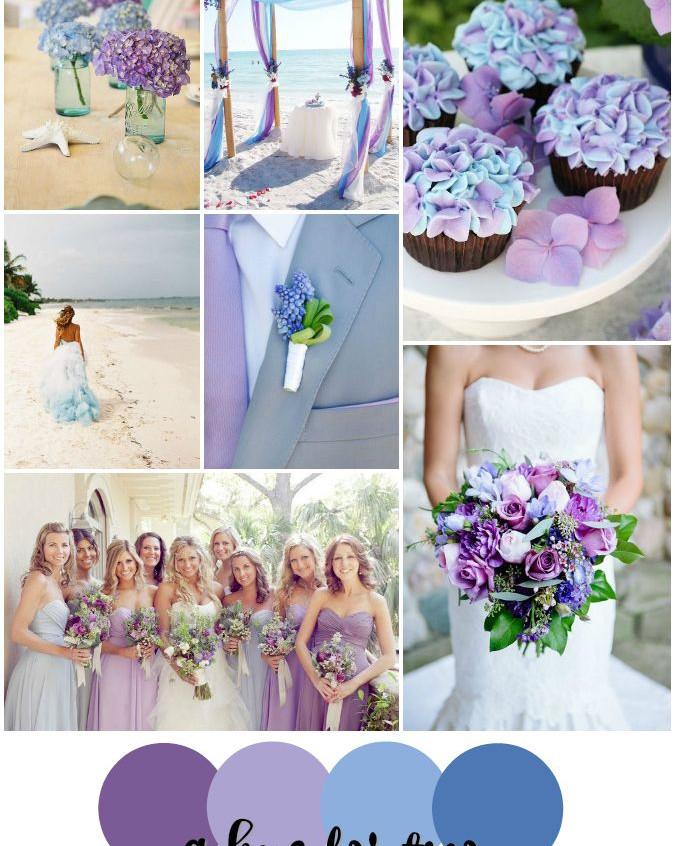 1000-ideas-about-wedding-color-schemes-on-pinterest-wedding