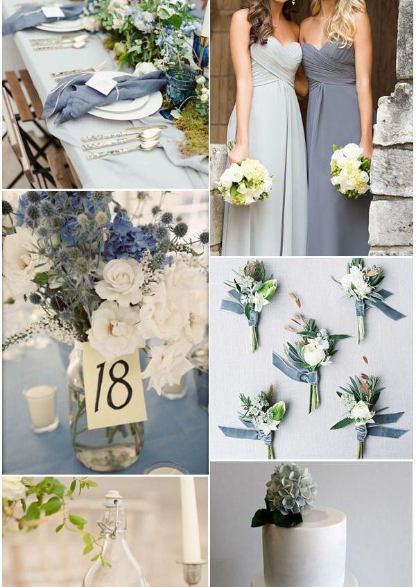 59f9b67b010e5e1f47aa247543d1c8b9--dusty-blue-weddings-grey-weddings