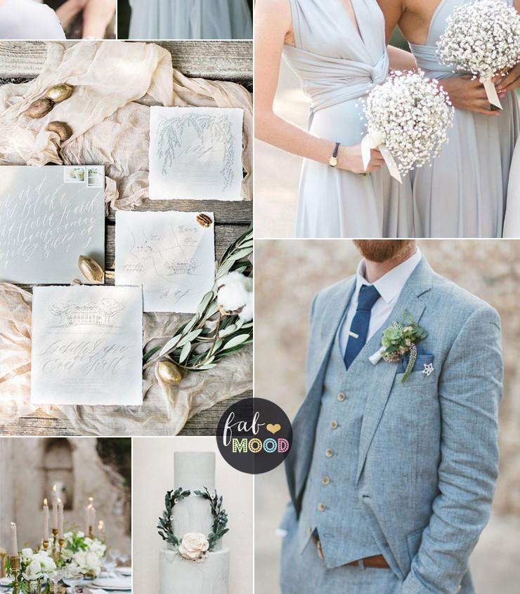 light-blue-grey-wedding-colours