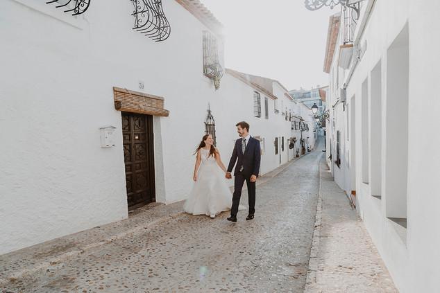 Marta&Pablo_Postboda_ (17).jpg