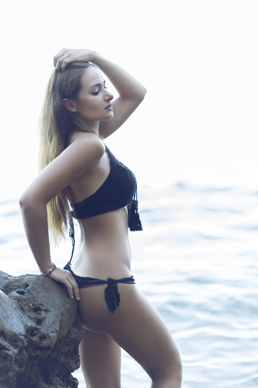 Sara Lopez-3