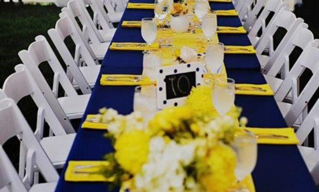 b-Beautiful-Blue-And-Yellow-Wedding-Decorations-Images-pinterest.com_-630x380