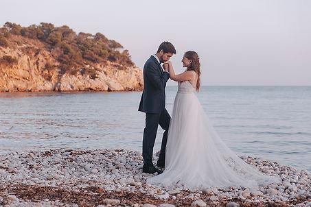 Marta&Pablo_Postboda_ (31).jpg