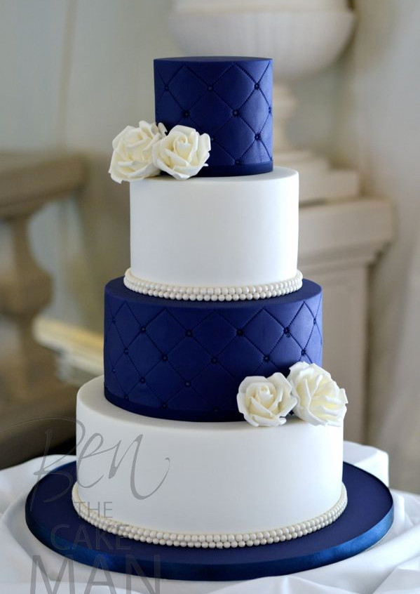 top-20-wedding-cake-idea-trends-and-designs-2015