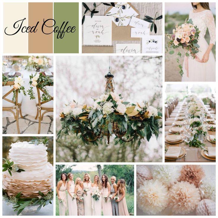 e1a85fcf45ea3d5764c7fe6b183b622e--inspiration-boards-wedding-inspiration