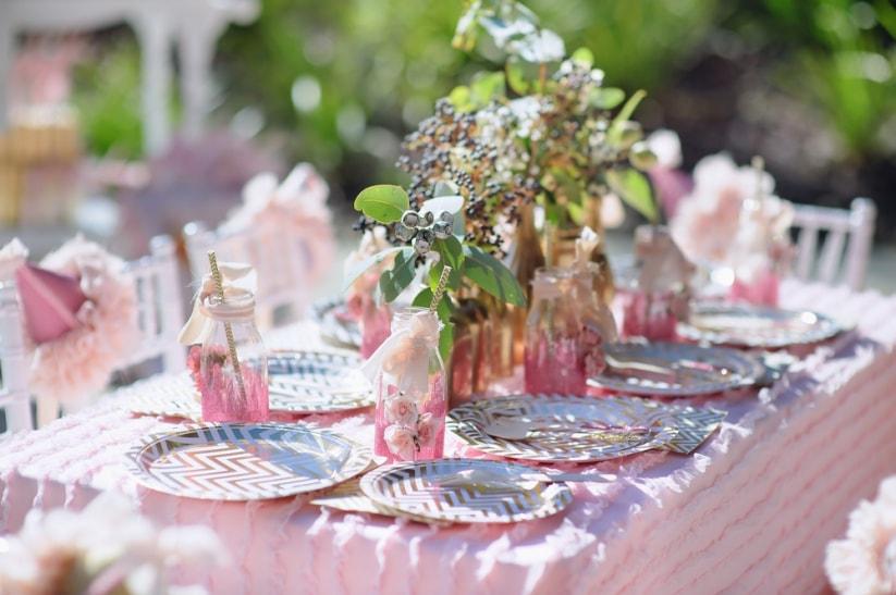 mesa-rosa-cuarzo