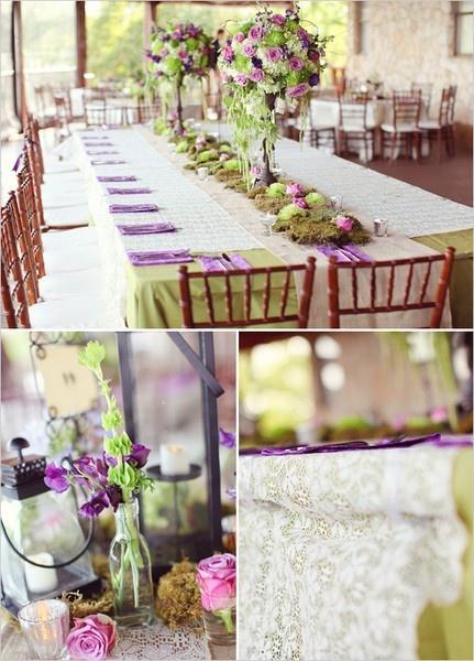 lavender-wedding-color-palette