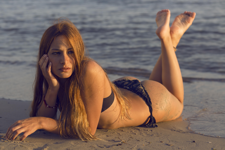 Sara Lopez-9