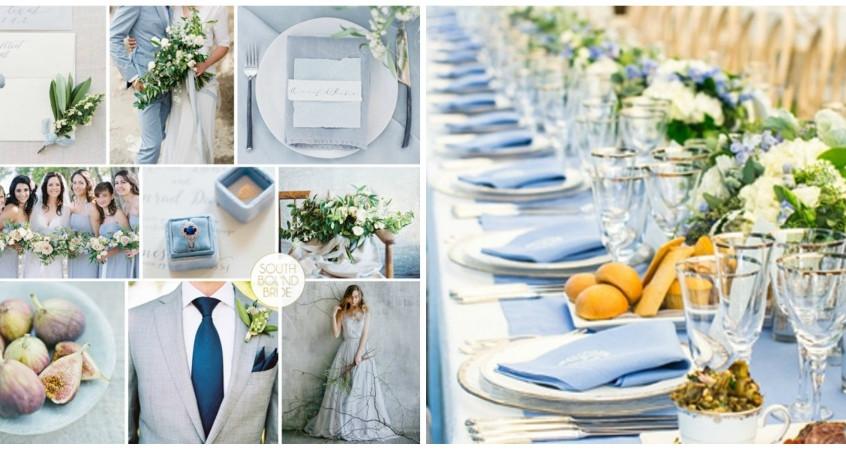 blog-bodas-tendencias-colores-07