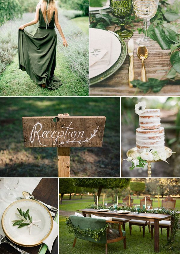 9fb61ad7d2e828b3ad0220fbffe8ff24--brown-and-blue-wedding-kale-green-wedding