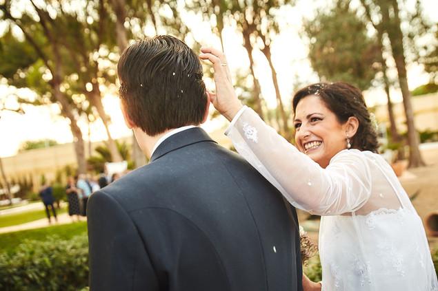 Boda María&Javier (326).jpg