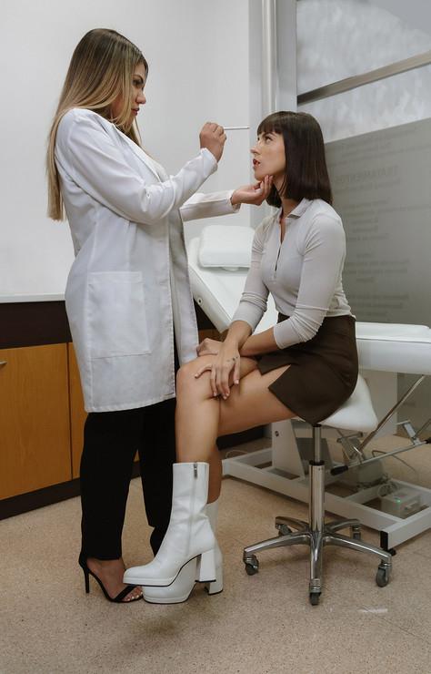 Clinicia_Estetica-0089.jpg