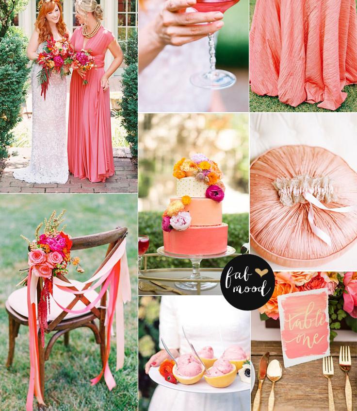 coral-wedding-color-combos1